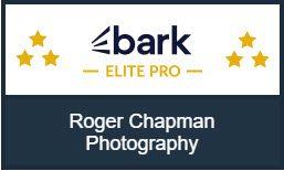 elite pro badge for bark